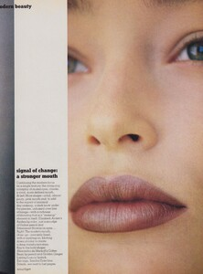 Elgort_US_Vogue_October_1986_04.thumb.jpg.be96e600184e99c9e0d20940908c3be4.jpg