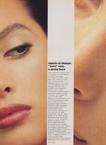 Elgort_US_Vogue_October_1986_05.thumb.jpg.89450821b7a567b0968bc5e8dd8faca6.jpg