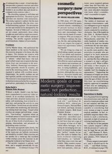 Elgort_US_Vogue_October_1986_08.thumb.jpg.0fff0545decac8801160987b9ee9737f.jpg