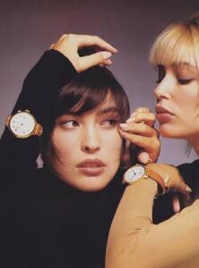 Faces_Blanch_US_Vogue_November_1986_01.thumb.jpg.8045ca92a2e1b4e2fd49107747e6eeb1.jpg
