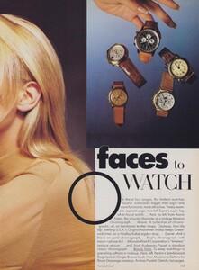 Faces_Blanch_US_Vogue_November_1986_02.thumb.jpg.1ffcac7e7260ddc0a4970dea9e5c701c.jpg