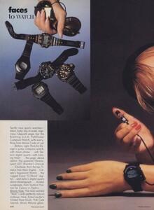 Faces_Blanch_US_Vogue_November_1986_03.thumb.jpg.e9243302caa1b4d3e71b4a8a2e704a8f.jpg