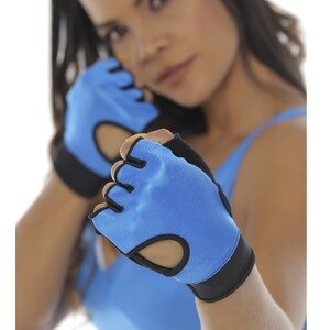 GT001_guantes_bjx_fitwear_activewear_ropa_colombiana_deportiva_ropa_colombiana_ejercicio_azulelectrico_1024x1024@2x.jpg
