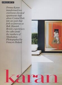 Halard_Leibovitz_US_Vogue_March_2004_01.thumb.jpg.43c8f06b227619b62f44e3bd5b1b9429.jpg