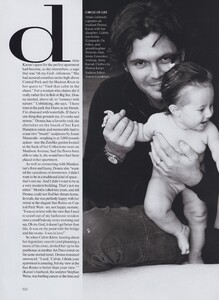 Halard_Leibovitz_US_Vogue_March_2004_03.thumb.jpg.9da5eb3cc0543e2351ea55108f968772.jpg