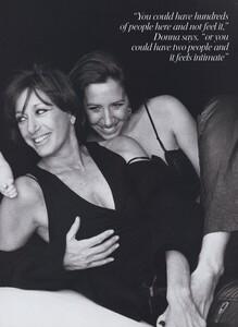 Halard_Leibovitz_US_Vogue_March_2004_04.thumb.jpg.7522010ff09f5fb1e7f77937b8ba5d87.jpg