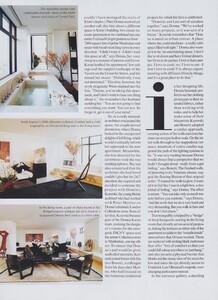 Halard_Leibovitz_US_Vogue_March_2004_05.thumb.jpg.fd8f55aa6c0cc7d7e205cc2931b69939.jpg
