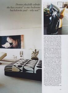 Halard_Leibovitz_US_Vogue_March_2004_08.thumb.jpg.fede3b6d95416f86b3b7bfc5d5327fc5.jpg