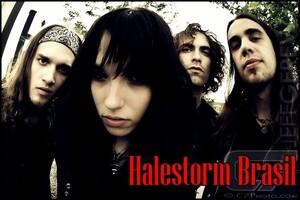 Halestorm-halestorm-17071396-584-390.jpg