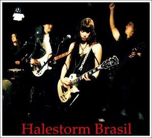 Halestorm-halestorm-17072285-610-557.jpg