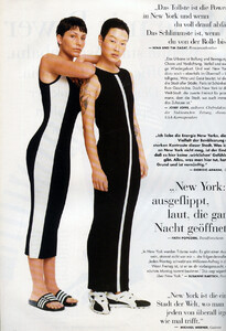 Jenny-Shimizu-Uknown-Vogue-Germany-April-1994-mode-mit-power-phMichael-Williams-fashEdgar-Otte-mkMathu-Andersen-hrJonathan-Connelly-for-Streeters-03.thumb.jpg.69287d84ee5cdaceee2478542a5214f2.jpg