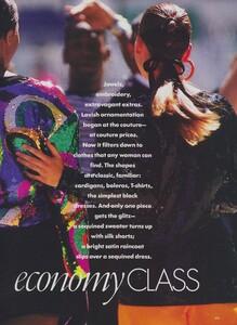 Kirk_US_Vogue_December_1988_02.thumb.jpg.acb75f3fc0e9257f4e6810ae79d7cab3.jpg