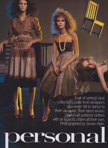 Klein_US_Vogue_March_2004_01.thumb.jpg.805c1b010070243c65b0ceb36a59bf99.jpg