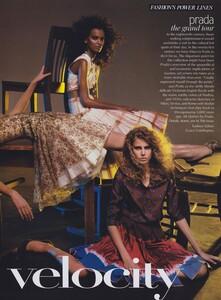 Klein_US_Vogue_March_2004_02.thumb.jpg.9e8f0e2dc9009ed906ace2e724dde481.jpg