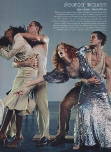 Klein_US_Vogue_March_2004_04.thumb.jpg.0660c279a2f81caa2e0847f11c104886.jpg