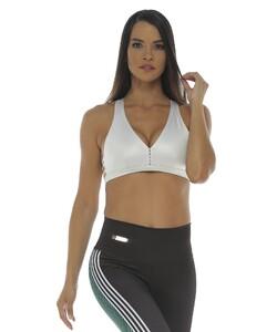 Lateral_blanco_chinseado_top_bjx_fitwear_activewear_ropa_colombiana_deportiva_ropa_colombiana_ejercicio_frente_1024x1024@2x.jpg