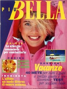 Lunardi-Bella-1990-05-018.jpg