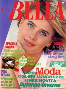 Lunardi-Bella-1990-09-035.jpg