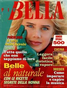 Lunardi-Bella-1991-01-003.jpg
