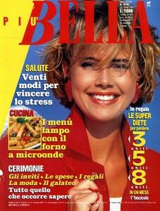 Lunardi-Bella-1991-04-015.jpg
