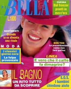Lunardi-Bella-1992-01-004.jpg