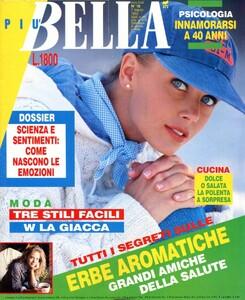 Lunardi-Bella-1992-03-010.jpg