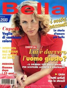 Lunardi-Bella-1996-09-037.jpg