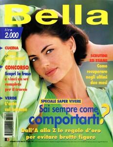 Lunardi-Bella-1997-04-016.jpg