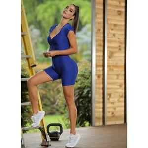 MALAGA_Azul_Enterizo_ropa_colombiana_deportiva_bjx_fitwear_frente_1024x1024@2x.jpg