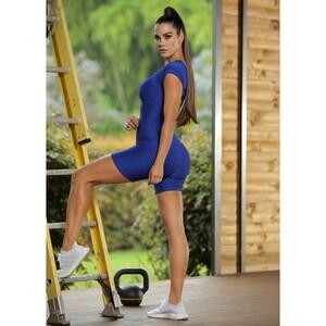 MALAGA_Azul_Enterizo_ropa_colombiana_deportiva_bjx_fitwear_lado_1024x1024@2x.jpg