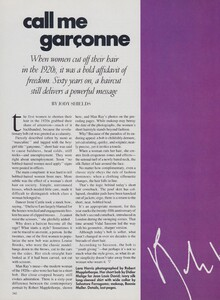 Mapplethorpe_US_Vogue_December_1988_01.thumb.jpg.4bad8089d603c379b3e9f7248d822ce9.jpg