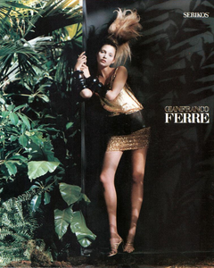 Meisel_Gianfranco_Ferre_Spring_Summer_1993_03.thumb.png.05e8248468c10be1df14e4d107c6be47.png