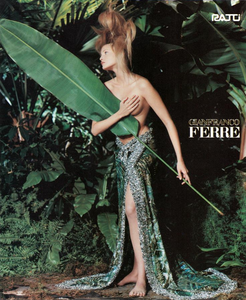 Meisel_Gianfranco_Ferre_Spring_Summer_1993_07.thumb.png.c5dd24d36982b08fd6c3a4a856d6bba4.png