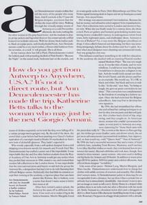 Penn_US_Vogue_April_1997_02.thumb.jpg.e35f8a2f1bdd9afcc617124730aa74b8.jpg