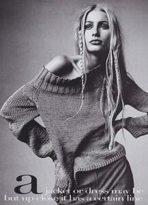 Penn_US_Vogue_April_1997_03.thumb.jpg.f1033b21110b1df168f6616148506af8.jpg
