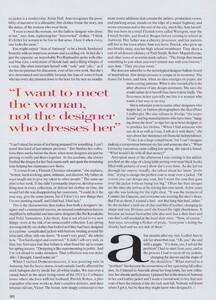 Penn_US_Vogue_April_1997_05.thumb.jpg.c814b7367e33c3e116802f01fe2dcbc9.jpg