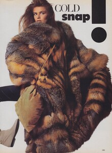 Penn_US_Vogue_November_1986_02.thumb.jpg.395c26e87c292f5fce8ba08c8e9b9e75.jpg