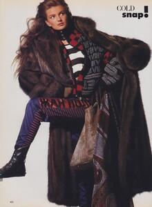 Penn_US_Vogue_November_1986_03.thumb.jpg.41e11a9fd0fed69921a8bcca43e1db8c.jpg