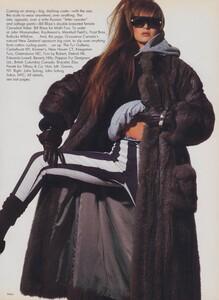 Penn_US_Vogue_November_1986_04.thumb.jpg.04fbe19a3db4a32d6135bf4938c7fab6.jpg