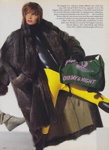 Penn_US_Vogue_November_1986_06.thumb.jpg.22ff3fc2832bace04e693726885b6fff.jpg