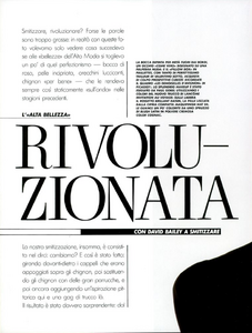 Rivoluzionata_Bailey_Vogue_Italia_September_1984_02_01.thumb.png.39133f50042564ff73181c5682d3f259.png