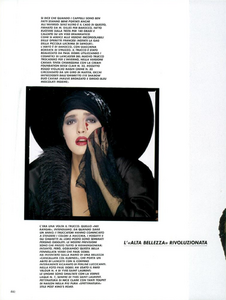 Rivoluzionata_Bailey_Vogue_Italia_September_1984_02_05.thumb.png.b3971e6f4d42c004a6fe5be473dca231.png
