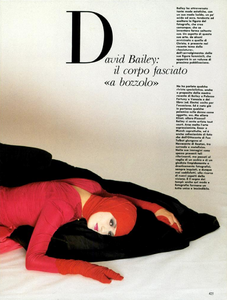 Sei_Omaggi_Bailey_Vogue_Italia_September_1984_02_02.thumb.png.2a865c003d6f4896b9880321d09b4702.png