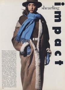Shearling_Penn_US_Vogue_October_1986_02.thumb.jpg.0b654b5eeed50d48c1e6a18216316d69.jpg