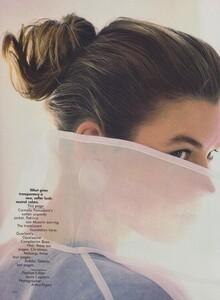Sheer_Elgort_US_Vogue_December_1988_01.thumb.jpg.a0d956e61f417a6a152fe2c851d78380.jpg