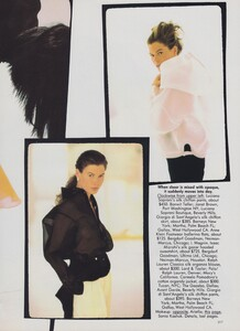 Sheer_Elgort_US_Vogue_December_1988_06.thumb.jpg.bf0a25037db4453d6ffa6a709acaf6a2.jpg