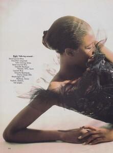 Sheer_Elgort_US_Vogue_December_1988_07.thumb.jpg.019e31590ad521c44f0840265eb89298.jpg