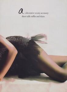 Sheer_Elgort_US_Vogue_December_1988_08.thumb.jpg.5191433c48273647fc5d2ad3d1cddbb6.jpg