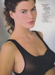 Sheer_Elgort_US_Vogue_December_1988_09.thumb.jpg.51d636a5bac035e7871dae0e43dddef9.jpg