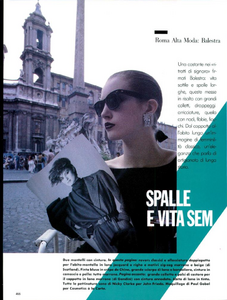 Spalle_Bailey_Vogue_Italia_September_1984_02_01.thumb.png.b65573803614bae4af7f1779f10861ea.png